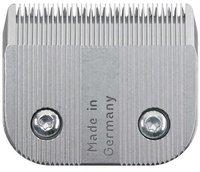 Nobby Schneidsatz (1/20 mm / 40 mm)