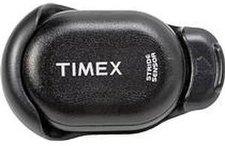 Timex Food Pod Sensor T5K573