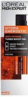 Loreal Paris Men Expert Hydra Energy Xtreme Feuchtigkeits-Fluid Turbo Aufwach-Kick (50 ml)