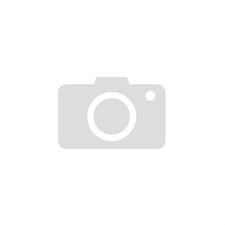 Idena Geografischer Globus mit Licht und Lupe