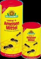 Ameisenmittel div. Hersteller