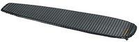 Trangoworld Micro Lite 120