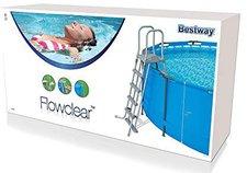 Bestway Pool Leiter 132 cm (58160)