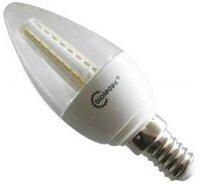 Bioledex LED STILA 3,5W E14 270° Warmweiß (K14-00S1-631)