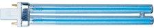 Heissner UVC 9W PL-Sockel 2-Pin (3202074)