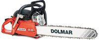 Dolmar PS-7310 (50 cm)