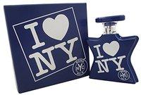 Bond No.9 I Love New York for Him Eau de Parfum