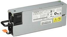 IBM High Efficiency Platinum 550W (94Y6668)