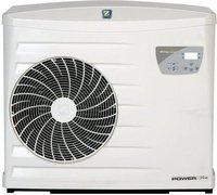 Zodiac Powerfirst Premium 13 M 14,0 kW - 230 V