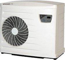Zodiac Powerfirst Premium 11 TD 11,0 kW - 230 V Defrost