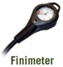 Apeks Finimeter