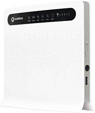 Vodafone B2000 LTE
