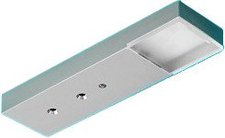 Naber Lumica Trave II LED Set-2 (706.1.023)