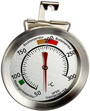 Sunartis analoges Ofenthermometer