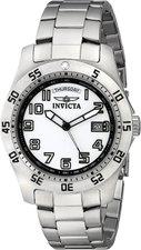 Invicta Pro Diver (5249)