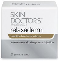 Skin Doctors Relaxaderm (50 ml)
