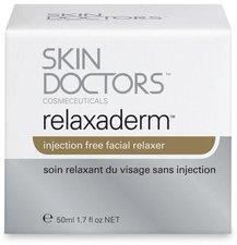 Skin Doctors Relaxaderm (50 ml)
