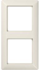 Jung Rahmen 2-fach AS 582