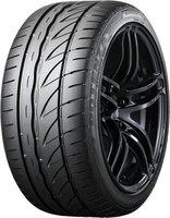 Bridgestone Potenza Adrenalin RE002 205/55 R15 88W