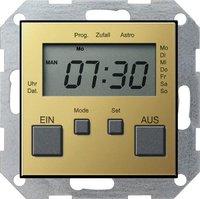 Gira Zeitschaltuhr (0385604)