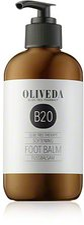 Oliveda Fußbalsam (200 ml)