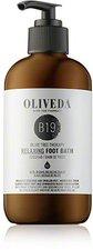 Oliveda Fußbad (200 ml)