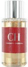 Herrera CH for Women Shower Gel (200 ml)