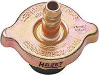 Hazet Kühler-Adapter 4800-16