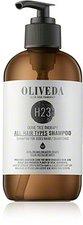 Oliveda Shampoo für jedes Haar (200 ml)