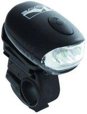 M-Wave Kurbel-LED-Blinklicht