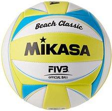 Mikasa Beachvolleyball Grand Slam