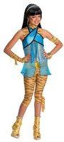 Rubies Monster High Kostüm Cleo de Nile