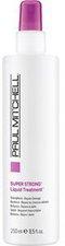 Paul Mitchell Super Strong Liquid Treatment (100 ml)