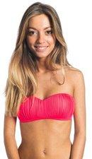 Rip Curl Love N Surf Bandeau Bikini