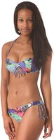 Insight Bandeau Bikini