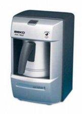 Beko Mini Keyf BKK 2113M