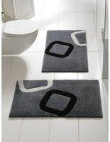 Grund Arolo WC-Vorlage (50 x 60 cm)
