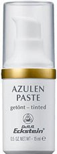 Dr. R. A. Eckstein Azulen Paste getönt (15 ml)