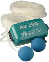 Ubbink Air 200