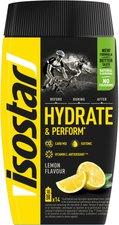 Isostar Hydrate & Perform (560g)