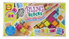 Alex Toys Bling Blocks - Ausgefallener Modeschmuck