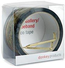 Donkey Products Frame it! / Klebeband
