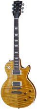 Gibson Les Paul Standard 2012 Translucent Amber