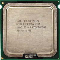 Intel Xeon E5-2665 (Hewlett Packard Upgrade, Sockel 2011, 32nm, A6S80AA)