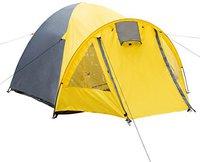 Ultrasport Campingzelt 300 x 180 x 125 cm