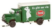 Faller Car System - MAN 635 Persil (161565)