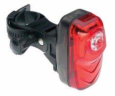 Point Bike 1 LED-Rücklicht