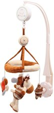 Small Foot Design Mobile-Musik Baby