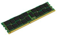 Kingston ValueRAM 4GB DDR3 PC3-12800 CL11 (KVR16R11S4/4)