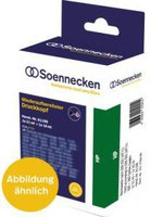 Soennecken 81112